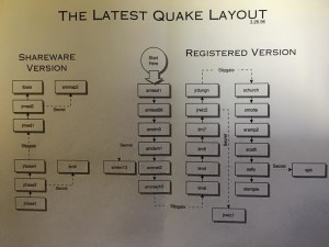 quake_original_sequence